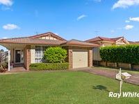 7 Bosco Place, Schofields, NSW 2762