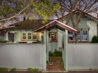 90 Maud Street, Geelong, Vic 3220
