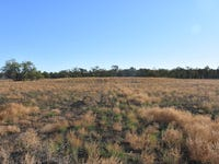 Lot 2 DP110772 Mallee Road, Moree, NSW 2400