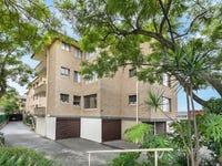 5/237 Blaxland Road, Ryde, NSW 2112