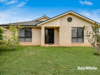 10 Strohfeldt Street, Middle Ridge, Qld 4350