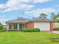 13 Laura Close, Bargo, NSW 2574