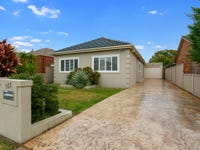 101 Gibson Avenue, Padstow, NSW 2211
