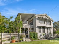 10 Beach Avenue, South Golden Beach, NSW 2483