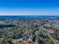 39 Odenpa Road, Cordeaux Heights, NSW 2526