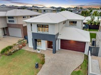 54 Wombat Crescent, Rochedale, Qld 4123