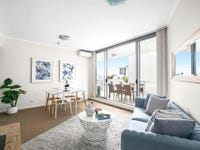 2405/10 Sturdee Parade, Dee Why, NSW 2099