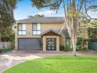 1a Sturt Road, Cronulla, NSW 2230