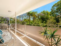 6/31 Crows Nest Road, Waverton, NSW 2060