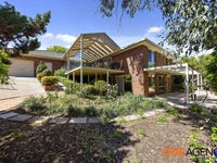 29 Redwood Avenue, Jerrabomberra, NSW 2619