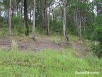 24 Locksley Close, Glenreagh, NSW 2450