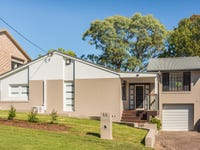 14 Beaumont Avenue, Wyoming, NSW 2250