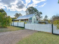 18 Hume Street, Woodend, Qld 4305