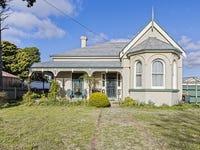215 Cowper Street, Goulburn, NSW 2580