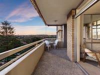 24/89 Oaks Avenue, Dee Why, NSW 2099