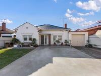 178 Torrens Road, Renown Park, SA 5008