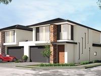 1a Prefix Avenue, Magill, SA 5072