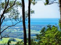 614 Woodhill Mountain Road, Woodhill, NSW 2535