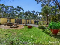 199 Scobles Road, Drummond, Vic 3461