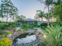 121 Boolambayte Road, Boolambayte, NSW 2423