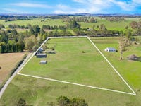 Lot 21, 588 Sallys Corner Road, Exeter, NSW 2579