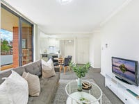 44/15 Young Rd, Carlingford, NSW 2118