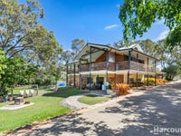 30 Seaview Drive, Booral, Qld 4655