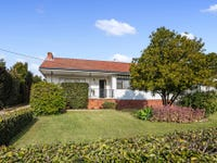 32 Narang Street, East Maitland, NSW 2323