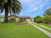 13 Etheridge Crescent, Edgeworth, NSW 2285