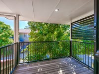 51/120 Duffield Road, Kallangur, Qld 4503