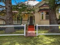 7 Stirling Street, East Toowoomba, Qld 4350