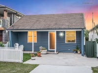 34 Wycombe Avenue, Brighton-Le-Sands, NSW 2216