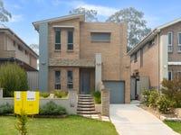 18A Lorikeet Avenue, Ingleburn, NSW 2565