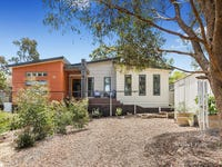 19 Brown Street, Castlemaine, Vic 3450