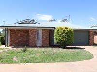 1/172-174 Crowley Street, Temora, NSW 2666