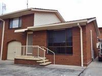 5/32-34 Arthur Street, South West Rocks, NSW 2431