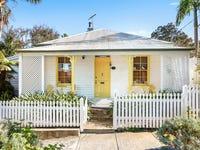 1 Short Street, Watsons Bay, NSW 2030