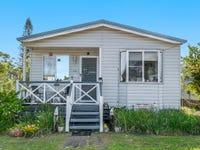 126/25-43 Fenwick Drive, East Ballina, NSW 2478