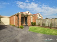 8/6-12 Hope Court, Frankston, Vic 3199