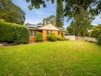 29 Amundsen Street, Tregear, NSW 2770