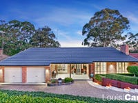 56 Greenbank Drive, Glenhaven, NSW 2156