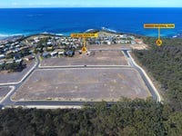Lot 612 Vista Drive, Dolphin Point, NSW 2539