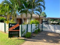 6 Sunset Drive, Gracemere, Qld 4702
