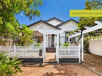 10 Wrights Avenue, Marrickville, NSW 2204