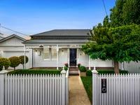 208 Hope Street, Geelong West, Vic 3218