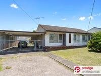 193 Nuwarra Road, Moorebank, NSW 2170