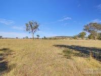 Lot 1,2,3 Gunning Road, Gunning, NSW 2581