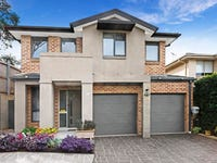78 Stansmore Avenue, Prestons, NSW 2170