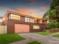 1 Michelle Place, Wheelers Hill, Vic 3150