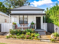 53 William Street, Tighes Hill, NSW 2297